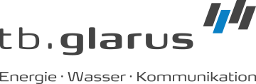 Technische Betriebe Glarus